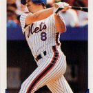 1993 Topps 471 Dave Gallagher