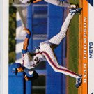 1993 Topps 547 Ryan Thompson