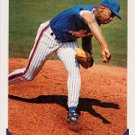1993 Topps 640 Dwight Gooden