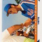 1993 Topps 751 Eric Hillman