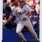 1993 Topps 79 Dick Schofield