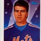 1993 Topps 817 Bobby Jones