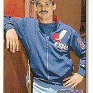 1992 Upper Deck #557 Mark Gardner