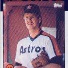 1986 Topps 389 Glenn Davis
