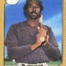 1987 Topps #325 Garry Templeton