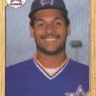 1987 Topps 427 Edwin Nunez