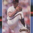 1988 Donruss 485 Dave Dravecky