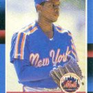 1988 Donruss 69 Dwight Gooden