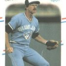 1988 Fleer 120 Rance Mulliniks