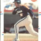 1988 Fleer 449 Billy Hatcher