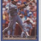 1988 Score 200 Bill Ripken RC