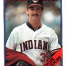 1988 Topps 144 Don Gordon