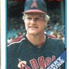 1988 Topps 216 Jerry Reuss