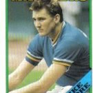 1988 Topps 432 Mike Moore