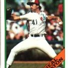 1988 Topps 765 Neal Heaton