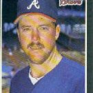 1989 Donruss 168 Joe Boever