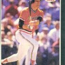 1989 Donruss 333 Larry Sheets