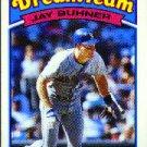 1989 K-Mart 5 Jay Buhner