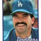 1989 Topps 22 Tim Crews