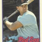 1989 Topps 354 Larry Parrish
