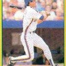 1990 Bowman 140 Gregg Jefferies