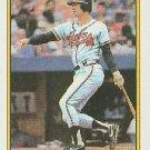 1990 Bowman 19 Dale Murphy