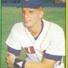 1990 Bowman 277 Scott Cooper RC