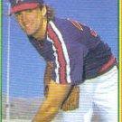 1990 Bowman 289 Chuck Finley