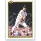 1990 Bowman 426 Dave Righetti