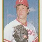 1990 Bowman 43 Tom Browning