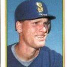 1990 Bowman 477 Jay Buhner