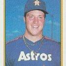 1990 Bowman 64 Jeff Juden RC