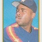 1990 Bowman 81 Eric Anthony RC