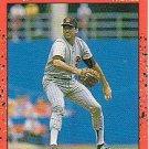 1990 Donruss 183 Bruce Hurst