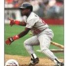 1990 Upper Deck 199 Al Newman