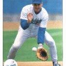 1990 Upper Deck 283 Mickey Hatcher