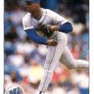 1990 Upper Deck 565 Gene Harris