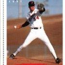 1991 Classic/Best 120 Kelly Lifgren