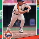 1991 Donruss 595 Craig Biggio