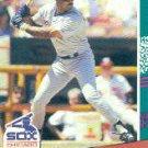 1991 Donruss 646 Phil Bradley
