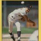 1991 Fleer 254 Steve Bedrosian