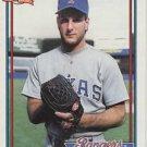 1991 Topps 676 Scott Chiamparino