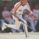 1991 Ultra #141 Eric Yelding