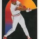 1991 Upper Deck #98 Pedro Guerrero TC