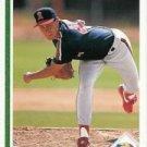 1991 Upper Deck 190 Scott Bailes
