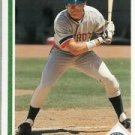 1991 Upper Deck 241 Scott Lusader