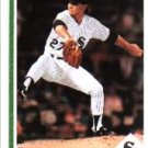1991 Upper Deck 679 Greg Hibbard