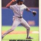 1992 Donruss #212 Jose Vizcaino