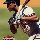 1992 Stadium Club 371 Jose Uribe