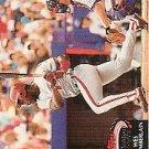 1992 Stadium Club 396 Wes Chamberlain